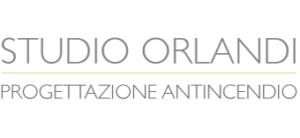 Studio Orlandi
